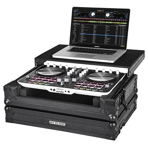 Reloop Beatmix 2 Case