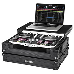 Reloop Beatmix 2 Case « DJ-Equipment-Case
