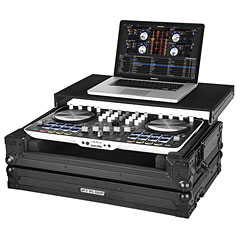 Reloop Beatmix 4 Case « DJ-Equipment-Case
