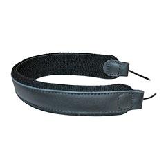 BG C 23 E Strap Clarinet, elastic