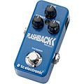 Effets pour guitare électrique TC Electronic Flashback Mini Delay