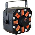 Lichteffekt JB Systems Invader