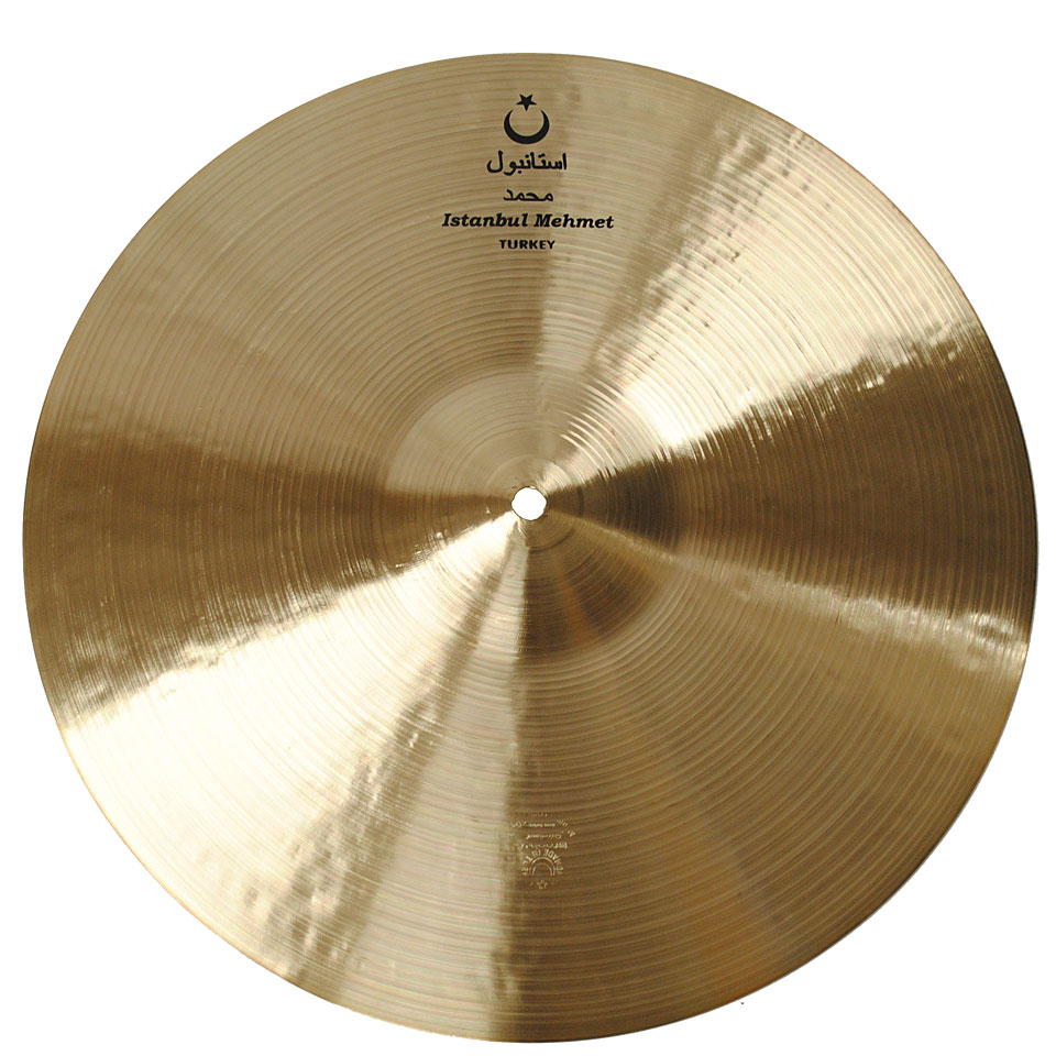 hi hat Shop the best selection of hi hat stands at samashcom and get the lowest price and fast, free shipping.