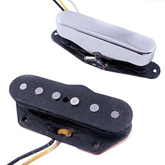 Fender Twisted Tele Set « Micro guitare électrique