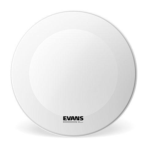 Evans EQ-3 Resonant  BD20RGCW-NP