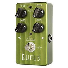 Suhr Rufus « Effectpedaal Gitaar