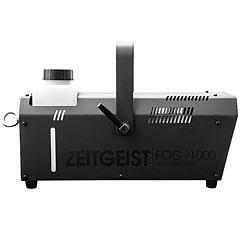 Eurolite Zeitgeist FOG-1000
