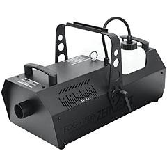 Eurolite Zeitgeist FOG-1500 « Machine à brouillard