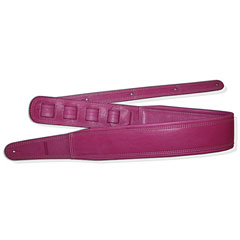 Richter Springbreak 7 Pink « Guitar Strap
