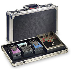 Stagg UPC-424 Pedal Case