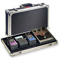 Stagg UPC-424 Pedal Case « FX-Unit Suitcase