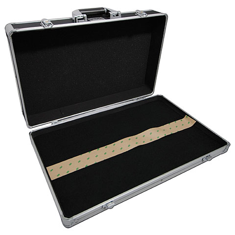 Stagg UPC-500 Pedal Case