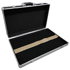 Stagg UPC-535 Pedal Case « Pedaalbord