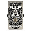 Effectpedaal Gitaar Catalinbread Dirty Little Secret MkIII