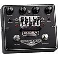 Pedal guitarra eléctrica Mesa Boogie Throttle Box EQ