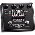 Mesa Boogie Throttle Box EQ « Effetto a pedale