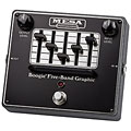 Mesa Boogie Graphic EQ « Guitar Effect