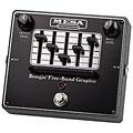 Mesa Boogie Graphic EQ  «  Effets pour guitare électrique