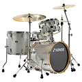 Sonor Special Edition Bop SSE 12 Silver Galaxy Sparkle « Set di batterie