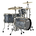 Set di batterie Sonor Special Edition Safari SSE 10 Black Galaxy Sparkle