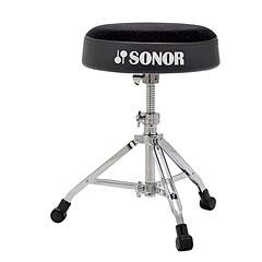 Sonor DT 6000 RT Round Drum Throne « Drum Throne
