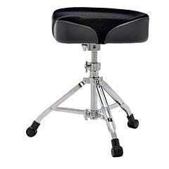 Sonor DT 6000 ST Saddel Drum Throne « Siège de batterie