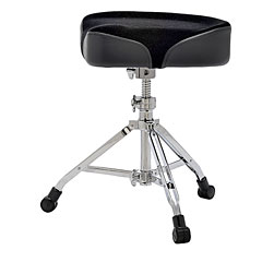 Sonor DT 6000 ST Saddle Drum Throne « Siège de batterie