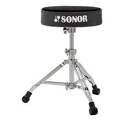 Sonor 4000 Drum Throne