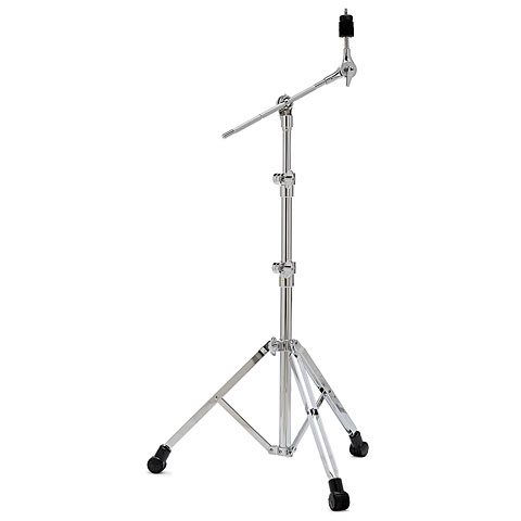 Stand pour cymbale Sonor 4000 Mini Boom Stand
