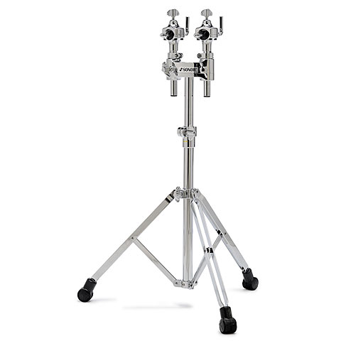 Doppel-Tom-Ständer Sonor DTS 4000 Double Tom Stand
