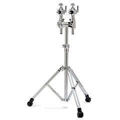 Sonor 4000 Double Tom Stand « Doppel-Tom-Ständer