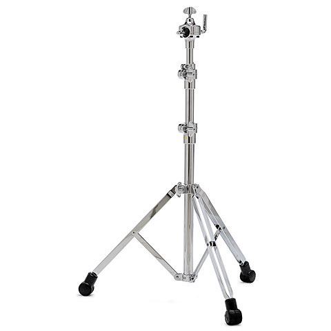 Single-Tom-Ständer Sonor 4000 Single Tom Stand