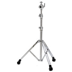 Sonor 4000 Single Tom Stand « Stand  tom simple