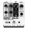 Guitar Effect Death By Audio Ghost Delay