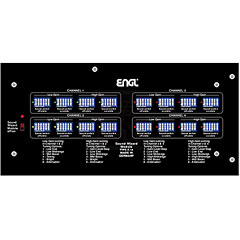 Engl Z16 Sound Wizard Module « Amp Accessory