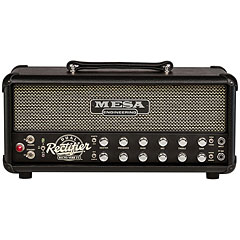 Mesa Boogie Recto-Verb Twenty-Five Head « Cabezal guitarra
