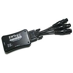 Enttec DMX-USB Pro MK2