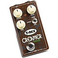 T-Rex Creamer Reverb « Effetto a pedale