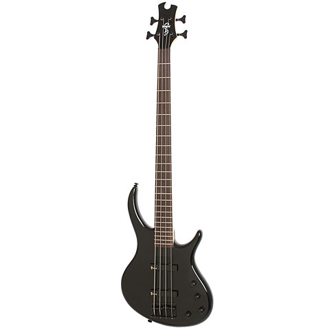 Epiphone Toby Standard IV Bass EB « Bajo eléctrico