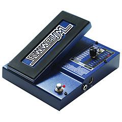 DigiTech Bass Whammy « Pedal bajo eléctrico
