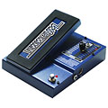 Bass Guitar Effect DigiTech Bass Whammy