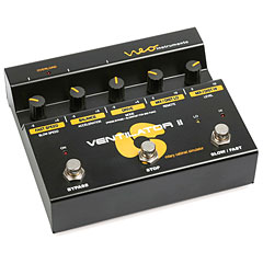 Neo Instruments Ventilator II « Guitar Effect