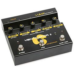 Neo Instruments Ventilator II « Effektgerät E-Gitarre