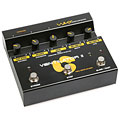 Effektgerät E-Gitarre Neo Instruments Ventilator II