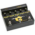 Педаль эффектов для электрогитары  Neo Instruments Ventilator II