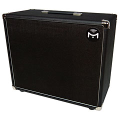 Mission Engineering Gemini GM-1 « Gitaar Cabinet
