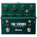 Effectpedaal Gitaar Ibanez TS808DX Tube Screamer Overdrive Pro