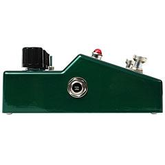 Ibanez TS808DX Tube Screamer Overdrive Pro