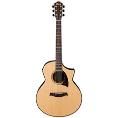 Ibanez AEW22CD-NT « Guitare acoustique