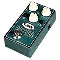 Effets pour guitare électrique T-Rex Vulture Distortion, Effets, Guitare/Basse